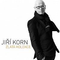 Jiří Korn – Zlatá kolekce
