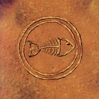 Fishbone – Fishbone 101--Nuttasaurusmeg Fossil Fuelin' The Fonkay