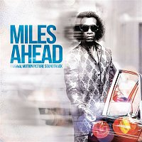 Miles Davis – Miles Ahead (Original Motion Picture Soundtrack)