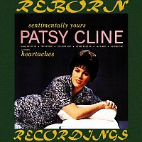 Patsy Cline – Sentimentally Yours (HD Remastered)