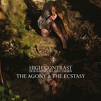 High Contrast – The Agony & The Ecstasy (feat. Selah Corbin)