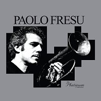 Paolo Fresu – The Platinum Collection