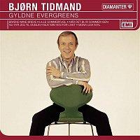 Bjorn Tidmand – Gyldne Evergreens