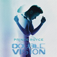 Prince Royce – Double Vision