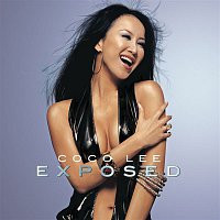 Coco Lee – Exposed