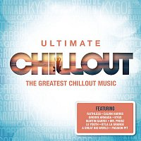 A Great Big World – Ultimate... Chillout