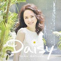 Seiko Matsuda – Daisy