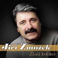 Jiří Zmožek – Zlatá kolekce CD