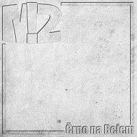 Mi2 – Crno na Belem