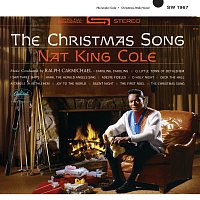 Nat King Cole – The Christmas Song [Expanded Edition]