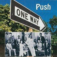One Way – Push
