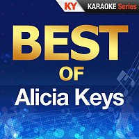 Kumyoung – Best Of Alicia Keys (Karaoke Version)