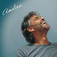 Andrea Bocelli – Andrea [Remastered] – CD