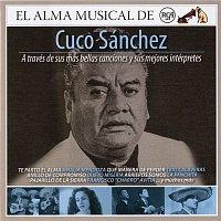 Miguel Aceves Mejía, Mariachi Vargas De Tecalitlan – El Alma Musical De RCA