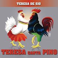 Teresa De Sio – Teresa Canta Pino