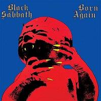 Black Sabbath – Born Again (Deluxe Edition)