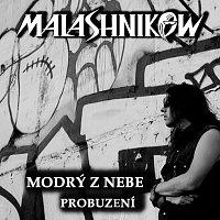 Malashnikow – Modrý z nebe