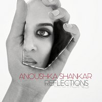 Anoushka Shankar – Reflections