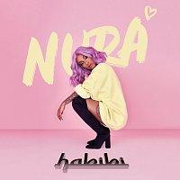 Nura – habibi [Deluxe]