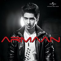 Armaan Malik – Armaan
