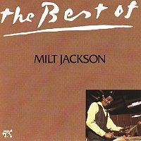 Milt Jackson – The Best Of Milt Jackson