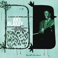 Art Blakey – A Night At Birdland [Volume 2/Live]