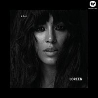 Loreen – Heal