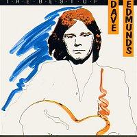 Dave Edmunds – The Best of Dave Edmunds