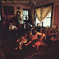 Tracy Nelson – Mother Earth