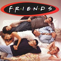 Friends Soundtrack