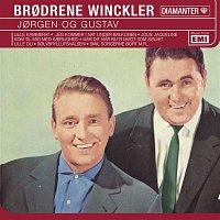 Jorgen Winckler & Gustav Winckler – Jorgen og Gustav