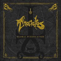 Thanatos – Global Purification