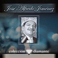 José Alfredo Jiménez – Coleccion Diamante