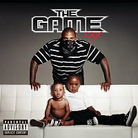 The Game – LAX
