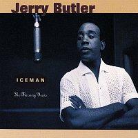 Jerry Butler – Iceman: The Mercury Years