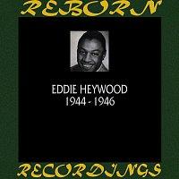 Eddie Heywood – 1944-1946 (HD Remastered)