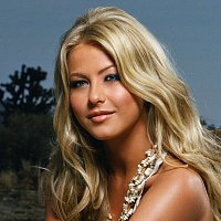 Julianne Hough – Is That So Wrong