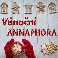 ANNAPHORA – Vánoční