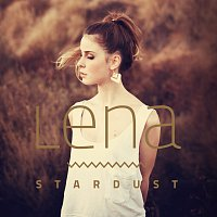 Lena – Stardust [New Edition]