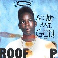 2 Chainz – So Help Me God!