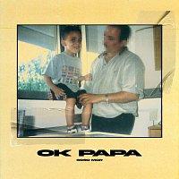 Soso Mcr – Ok Papa
