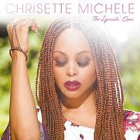Chrisette Michele – The Lyricists' Opus