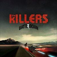 The Killers – Battle Born