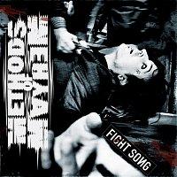 Methods Of Mayhem – Fight Song