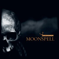 Moonspell – The Antidote