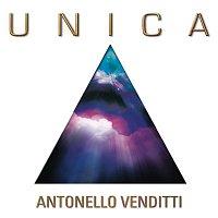 Antonello Venditti – Unica