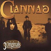 Clannad – 3 Originals
