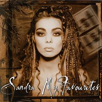 Sandra – My Favourites