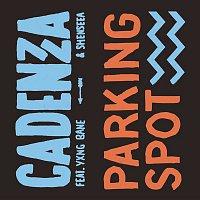 Cadenza, Yxng Bane, Shenseea – Parking Spot