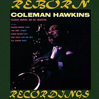 Coleman Hawkins – Coleman Hawkins And His Orchestra (HD Remastered)